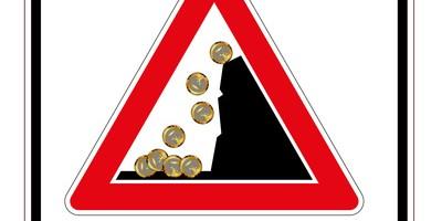 bröckelt die Eurozone oder nicht
