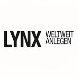 lynx bietet Herbstaktion