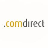 Comdirect Neue Jahreserträge für Laufzeitkonto-Nutzer