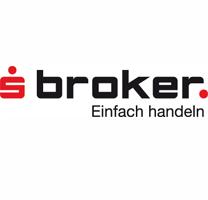 sbroker- neue Depotgebühren